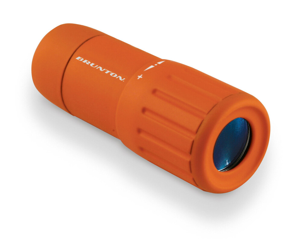Monokulare scopes spektiv hd monokular outdoor teleskop mit